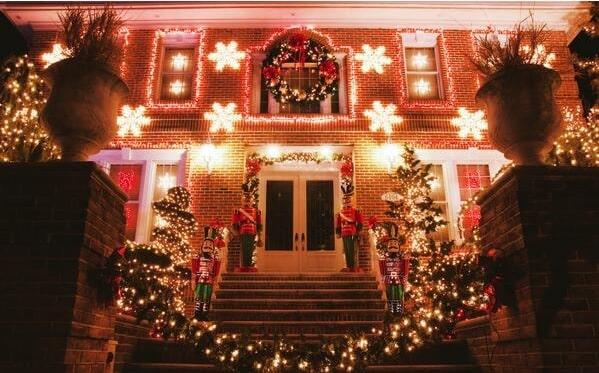 Karácsonyi KEZDŐ