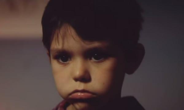 kicsi fiúú KEZDŐ