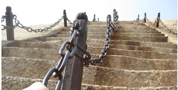 lépcsősKEZDŐ
