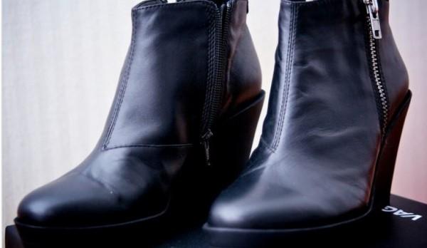 cipős