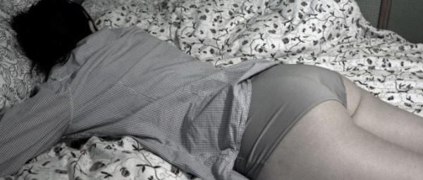 alvós