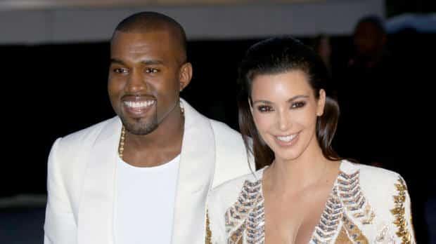 Kim-Kardashian-und-Kanye-West-ganz-stolz-Baby-North-macht-erste-Schritte_teaser_620x348