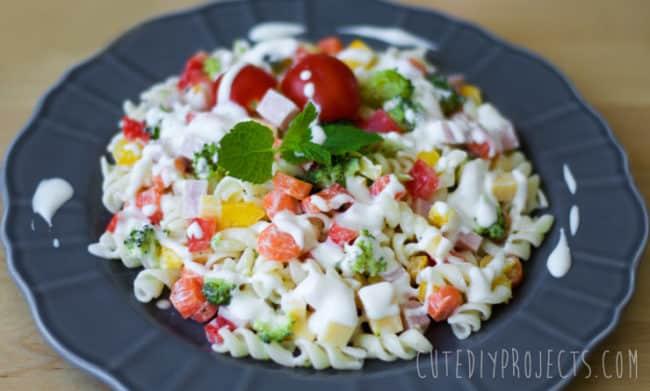 Ranch-Pasta-Salad-08