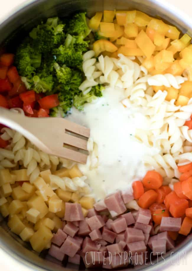 Ranch-Pasta-Salad-07