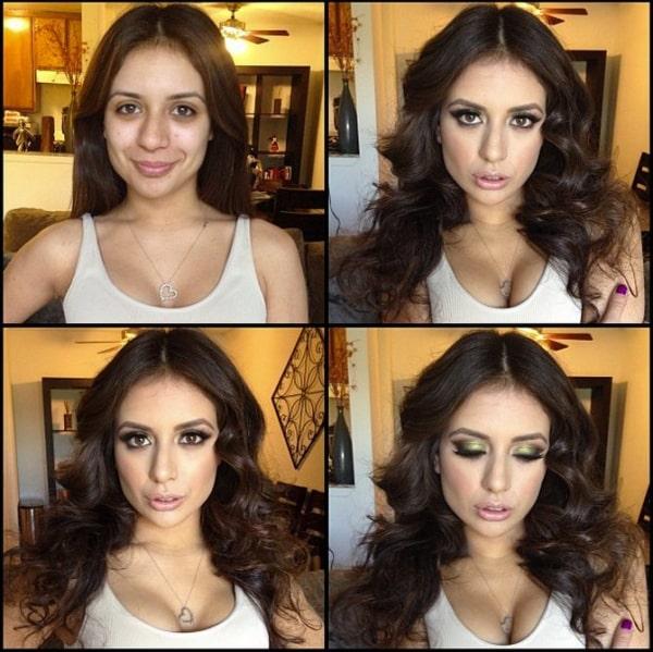 porn-star-makeup-1
