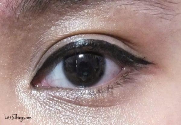 Deine Augenfarbe Sagt Dir Etwas Uber Deine Personlichkeit Bei Mir