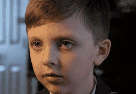 Denmark_8-Year_Old_Prodigy_Speaks_32_Languages