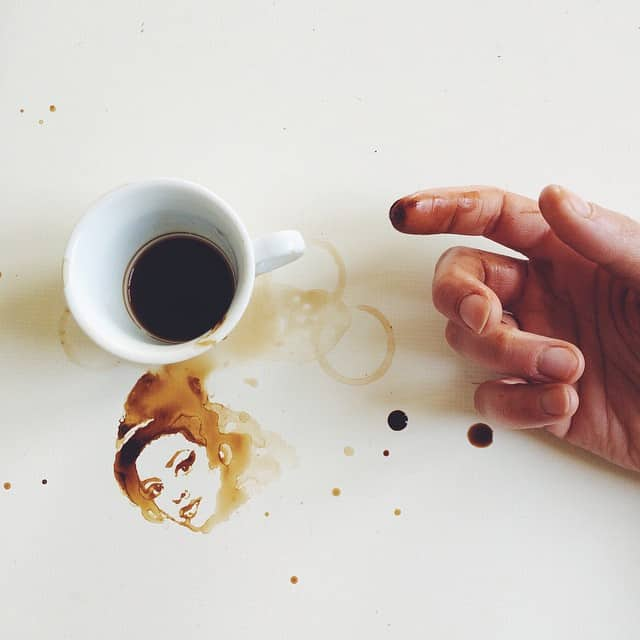 Spilled_Food_Turned_Into_Beautiful_Art_By_Giulia_Bernardelli1
