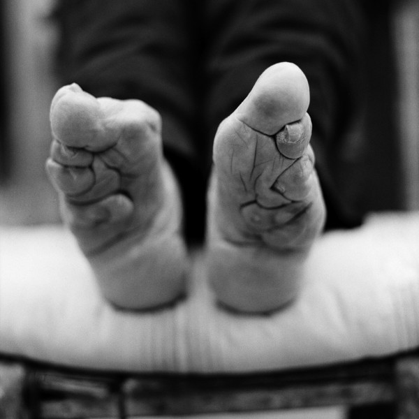 Photos_Of_The_Last_Surviving_Chinese_Women_With_Bound_Feet1