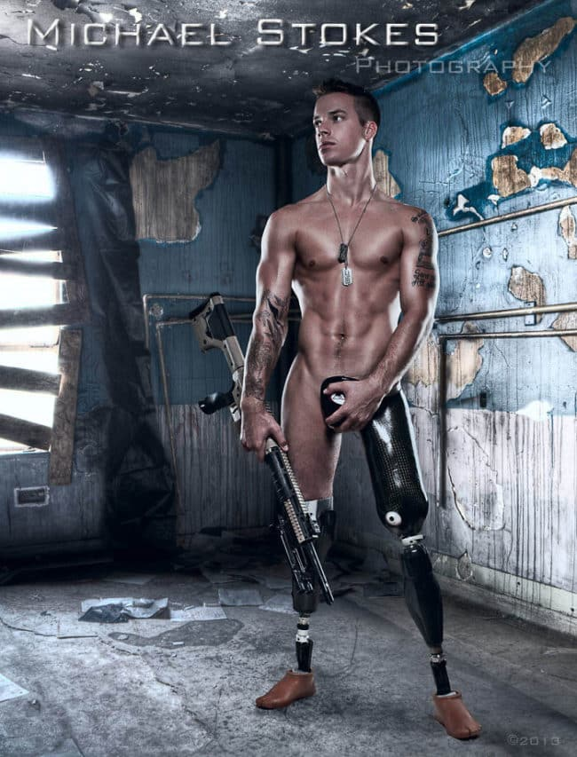 Sexy_Wounded_War_Veterans_Show_They're_Confident_Enough_To_Be_Hot_Calendar_Models13