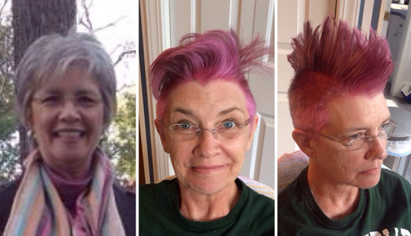 Mom_Asked_Her_Daughter_For_Something_Fun_Before_Chemo_Takes_Her_Hair