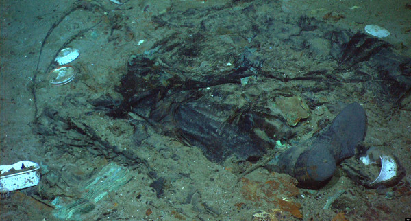 Human_Remains_Found_At_Titanic_Shipwreck_Site_Officials_Claim