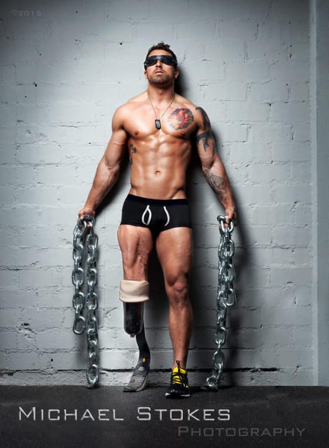 Sexy_Wounded_War_Veterans_Show_They're_Confident_Enough_To_Be_Hot_Calendar_Models11