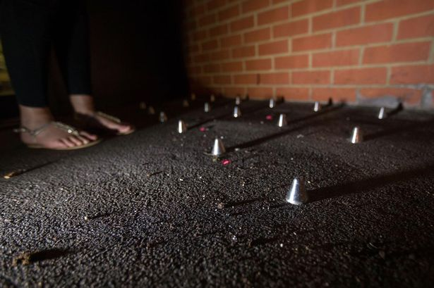 Campaigners_invent_a_brilliant_way_to_fight_back_against_anti-homeless_spikes