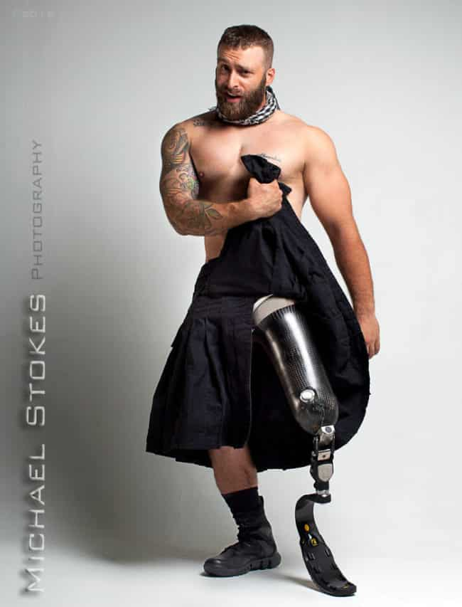 Sexy_Wounded_War_Veterans_Show_They're_Confident_Enough_To_Be_Hot_Calendar_Models12