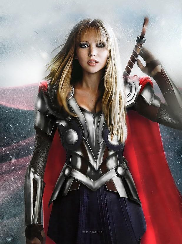 movies-avengers-genderswap-picture-03