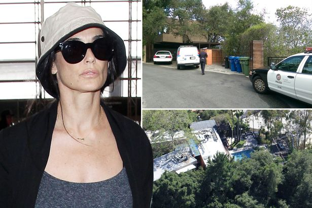 Demi_Moore_Man_21_found_dead_in_actress_swimming_pool_after_drowning