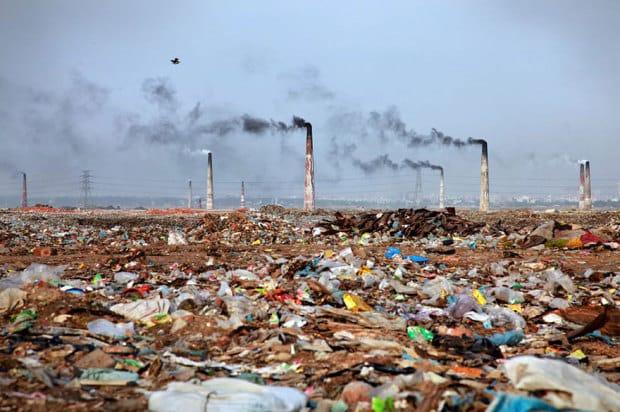 asp_620_environmental-problems-pollution-5__880