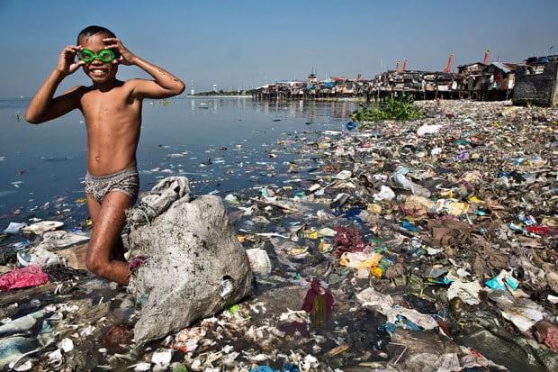 asp_620_environmental-problems-pollution-42__880