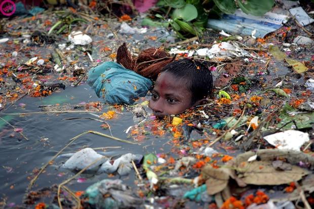 asp_620_environmental-problems-pollution-51__880