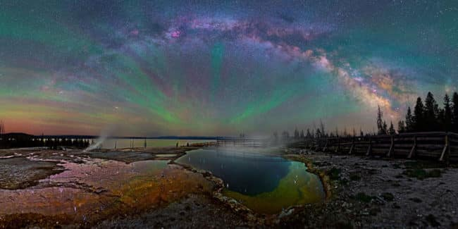 The_Milky_Way_Over_Yellowstone_Will_Take_Your_Breath_Away4