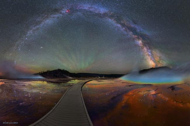 The_Milky_Way_Over_Yellowstone_Will_Take_Your_Breath_Away2