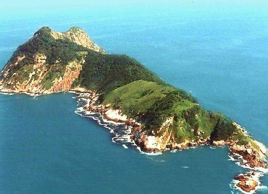 Beware_snake_island_Forbidden_rock_off_the_coast_of_Brazil_is_home_to_world's_deadliest_serpent_-_and_its_venom_MELTS_human_flesh1