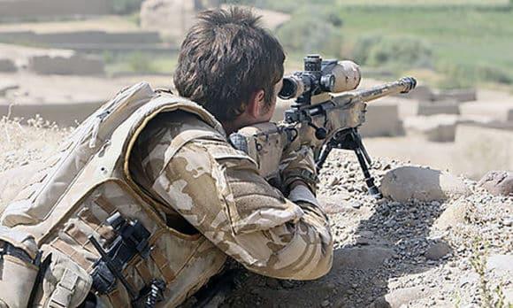 sniper_1439213252945778_v0_h