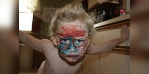 20_Images_To_Show_You_Why_Kids_Are_A_Lot_Of_Fun1