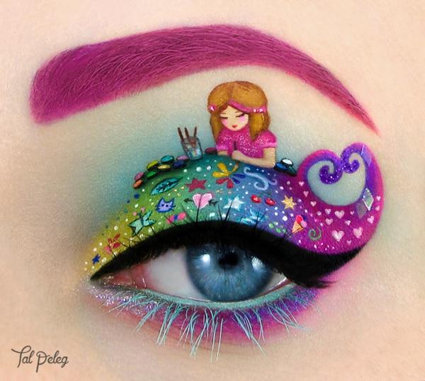 barbie_signature_by_scarlet_moon1-d8nclyu