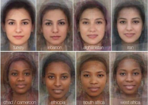 heres-what-the-average-person-looks-like-in-each-country-41