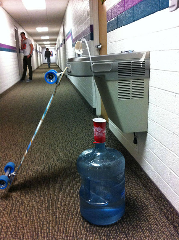 20-_Times_Broke_College_Students_Proved_They're_The_Smartest_People_Ever1
