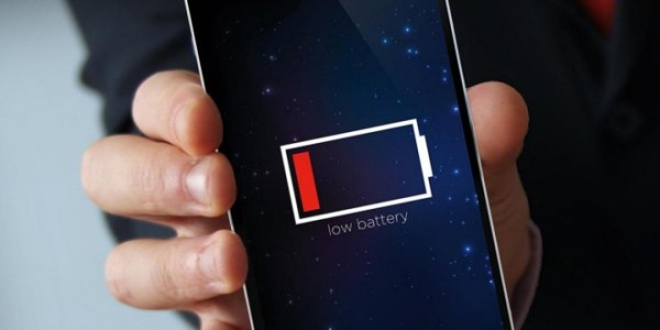 smartphone-battery-akksi-660x330