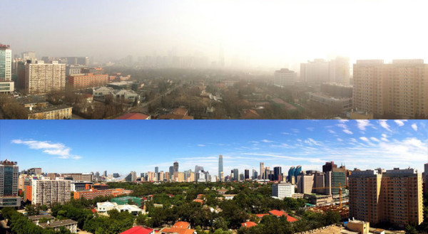Beijing_Bans_2.5_Million_Cars_Residents_See_Blue_Skies_For_First_Time_In_Ages1