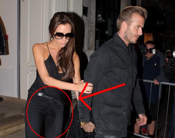 victoria_Beckham2-NORTHFOTO