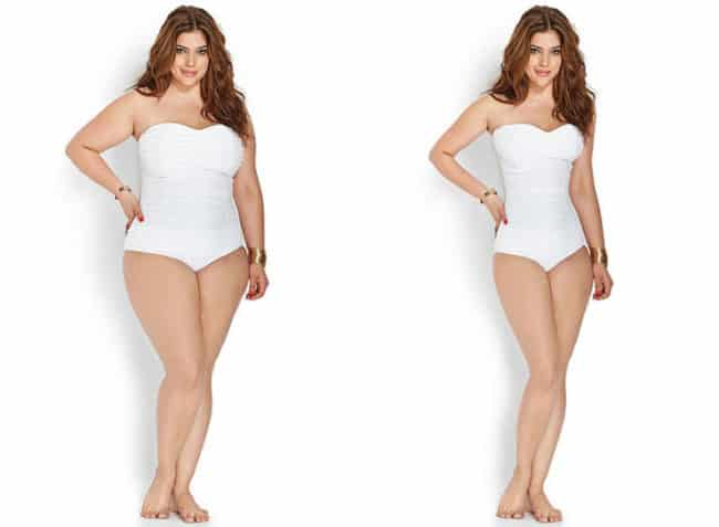 Facebook_Group_Photoshops_Plus-Sized_Women_To_'Inspire'_Them_To_Lose_Weight3