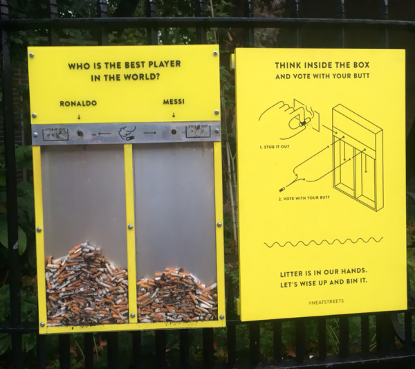 Genius_Idea_To_Stop_People_From_Littering