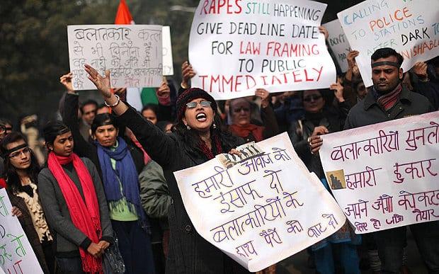Rape_protests_3216656b
