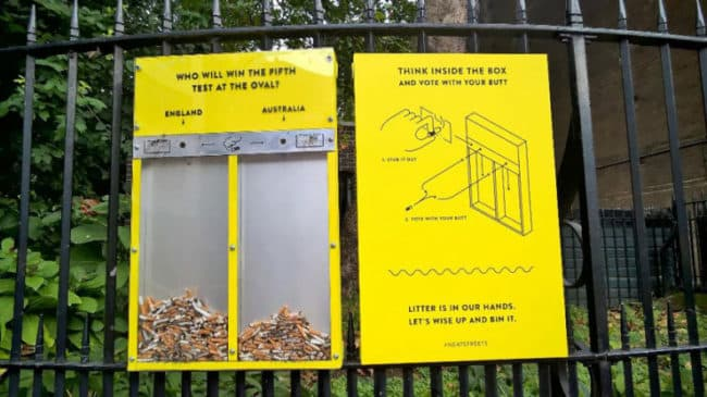 Genius_Idea_To_Stop_People_From_Littering1