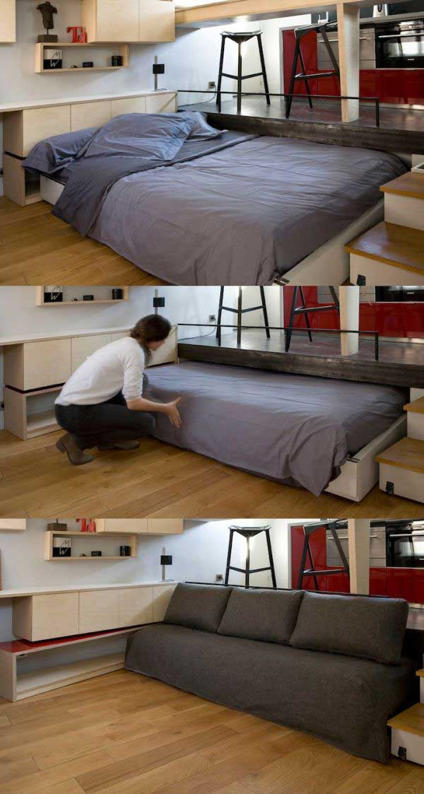 24_Extremely_Creative__Clever_Space_Saving_Ideas2