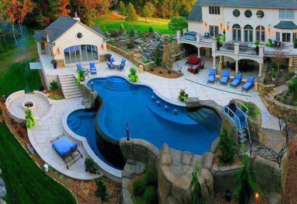 Are_you_a_millionaire_Here_are_10_must_haves_for_your_dream_house9