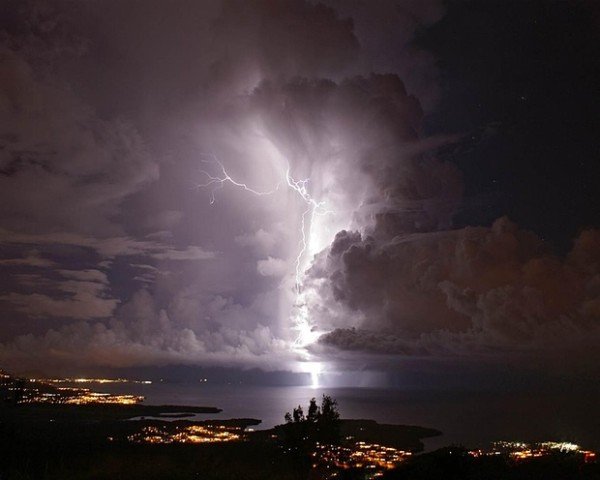 Venezuela's_nightly_lightning_show