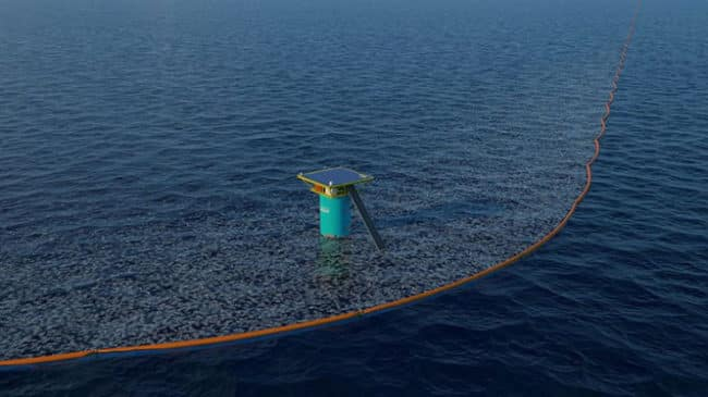 20-Year-Old_Inventor's_Idea_For_How_To_Make_Ocean_Clean_Itself_Will_Be_Launched_In_Japan6