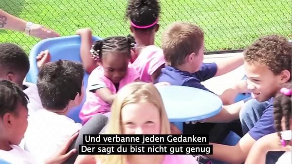 Diese 9-Jährige wird gemobbt. Dann stürmt ihr Vater in die Schule und macht DAS!