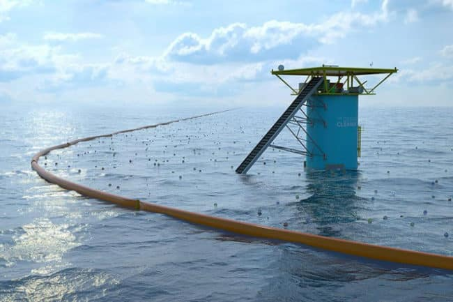 20-Year-Old_Inventor's_Idea_For_How_To_Make_Ocean_Clean_Itself_Will_Be_Launched_In_Japan4