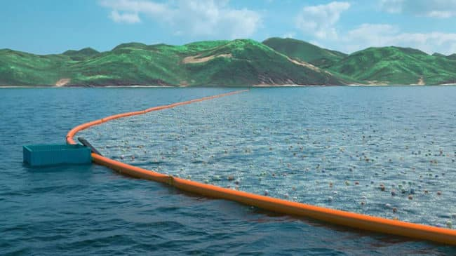 20-Year-Old_Inventor's_Idea_For_How_To_Make_Ocean_Clean_Itself_Will_Be_Launched_In_Japan