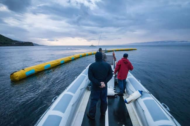 20-Year-Old_Inventor's_Idea_For_How_To_Make_Ocean_Clean_Itself_Will_Be_Launched_In_Japan3