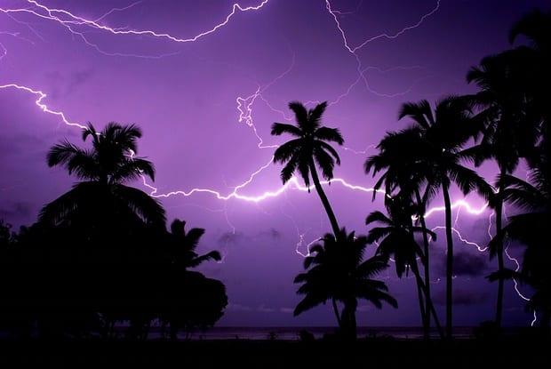 Venezuela's_nightly_lightning_show5
