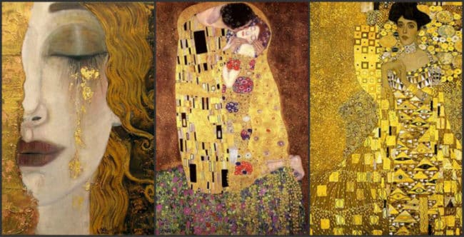 How_to_bring_back_to_life_Klimt_artworks_with_real_models