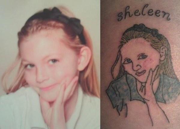 Worst-Tattoo-examples